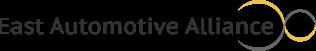 Wschodni Sojusz Motoryzacyjny  East Automotive Alliance